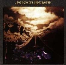 Running On Empty - de Jackson Browne