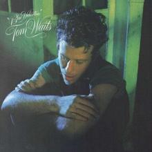 Blue Valentine - de Tom Waits