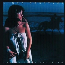 Hasten Down The Wind - de Linda Ronstadt