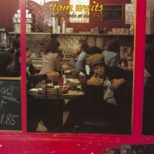Nighthawks At The Diner - de Tom Waits