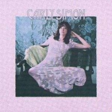 Carly Simon - de Carly Simon