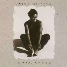 Crossroads - de Tracy Chapman