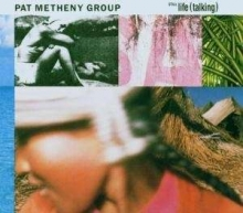 Still Life (Talking) - de Pat Metheny