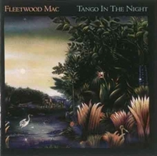 Tango In The Night - de Fleetwood Mac