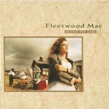 Behind The Mask - de Fleetwood Mac