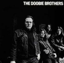 Doobie Brothers - de Doobie Brothers