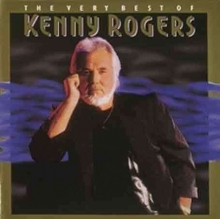 Kenny Rogers - The Very Best Of Kenny Rogers