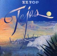 Tejas - de ZZ Top