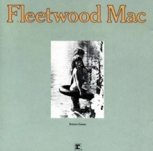 Future Games - de Fleetwood Mac