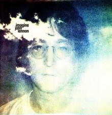 Imagine - de John Lennon