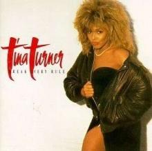 Break Every Rule - de Tina Turner