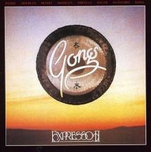 Expresso II - de Gong