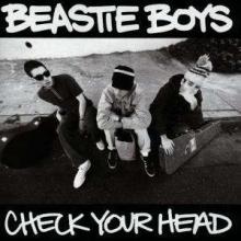 Check Your Head - de Beastie Boys