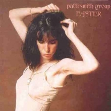 Easter - de Patti Smith