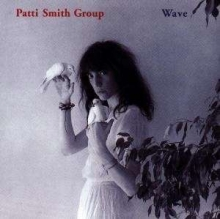 Wave - de Patti Smith