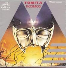 Kosmos - de Tomita