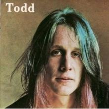 Todd - de Todd Rundgren