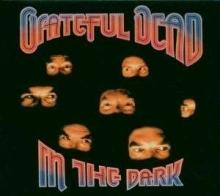 In The Dark - de Grateful Dead