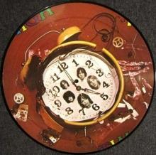 MC5 - High Times