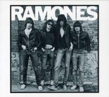 Ramones - de Ramones