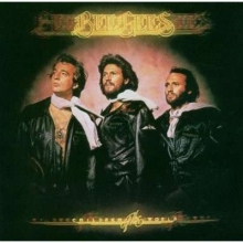 Children Of The World - de Bee Gees