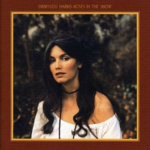 Roses In The Snow - de Emmylou Harris