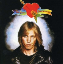 Tom Petty & The Heartbreakers - de Tom Petty