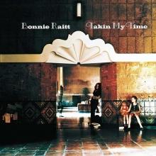 Takin' My Time - de Bonnie Raitt