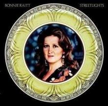 Streetlights - de Bonnie Raitt