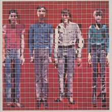 More Songs About Buildings And Food - de Talking Heads