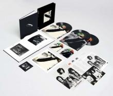 Led Zeppelin I (2014 Reissue) - Super Deluxe Edition Box - de Led Zeppelin