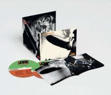 Led Zeppelin (2014 Reissue) (Deluxe Edition) - de Led Zeppelin