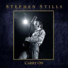 Carry On - de Stephen Stills