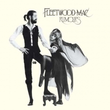 Rumours - de Fleetwood Mac