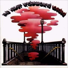 Loaded - de Velvet Underground