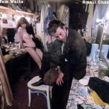 Tom Waits - Small Change (180g)