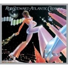 Atlantic Crossing (Expanded) - de Rod Stewart