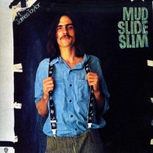 Mud Slide Slim - de James Taylor
