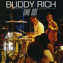 Time Out - de Buddy Rich