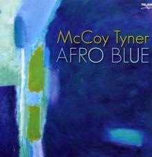 Afro Blue - de McCoy Tyner