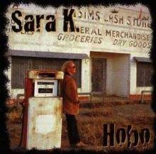 Hobo - de Sara K.