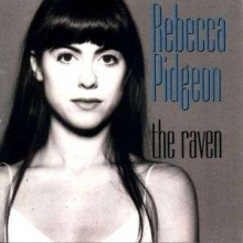The Raven - HQCD - de Rebecca Pidgeon