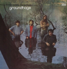 Scratching The Surface - de Groundhogs