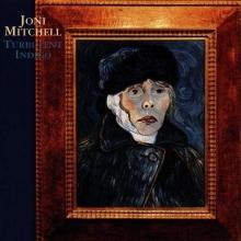 Turbulent Indigo - de Joni Mitchell