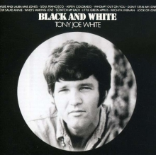 Black And White - de Tony Joe White