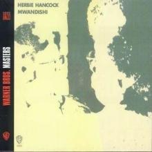 Mwandishi - de Herbie Hancock