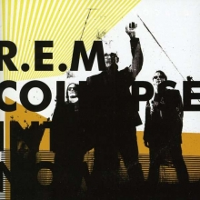 Collapse Into Now - de R.E.M.