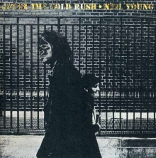 After The Gold Rush - de Neil Young
