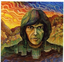 Neil Young - de Neil Young