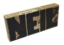 Archives 1963-1972 - de Neil Young